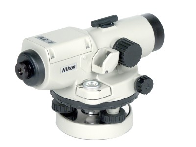 Nikon AE-7