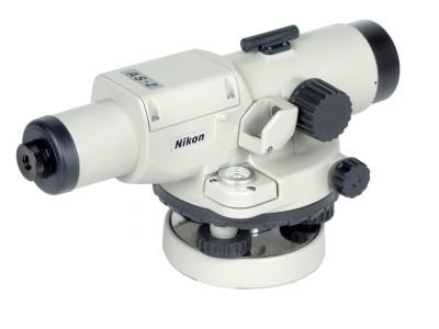 Nikon AS-2